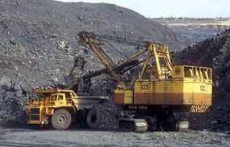 В Татарстане начали разрабатывать месторождение цеолитов