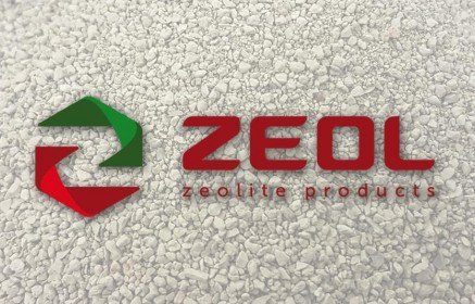 The launch of the new official site of of Volga Region Zeolites OJSC